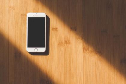 iPhoneTrouble