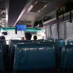 セブ北島のマラパスクアへ公共機関で移動する方法