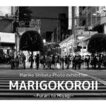 MARIGOKOROⅡ~Furari to Miyagi~