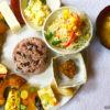 心と体にやさしい【cafe  wawawa】のランチプレートは最高!