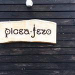 【小樽銭函】住宅街にある素敵なカフェ Picea-Jezo(ピセアエゾ)