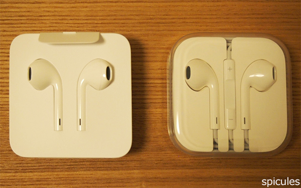 iPhone_earphones