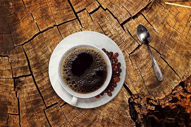 レンギットコーヒー