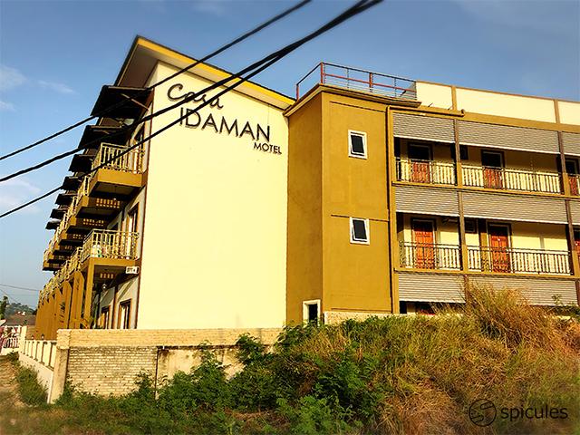 casa-idaman-motel