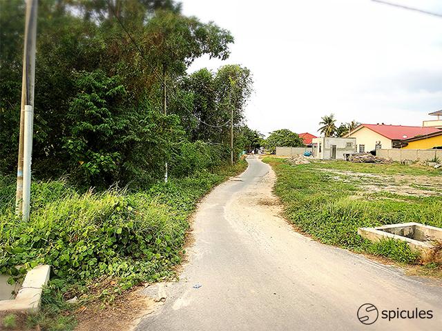 temoyong-village