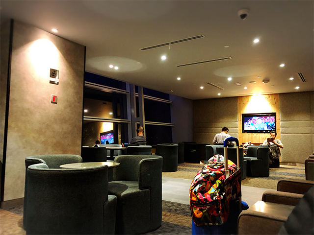 lounge_klia2